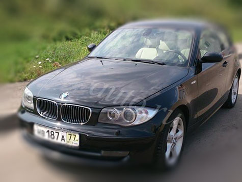 BMW-1er-E81-Hatchback-3-dr-2008