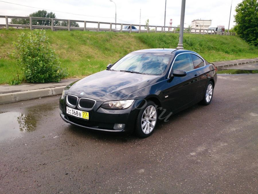 /images/BMW-3er-Coupe-E92-2008/BMW-3er-Coupe-E92-2008-01