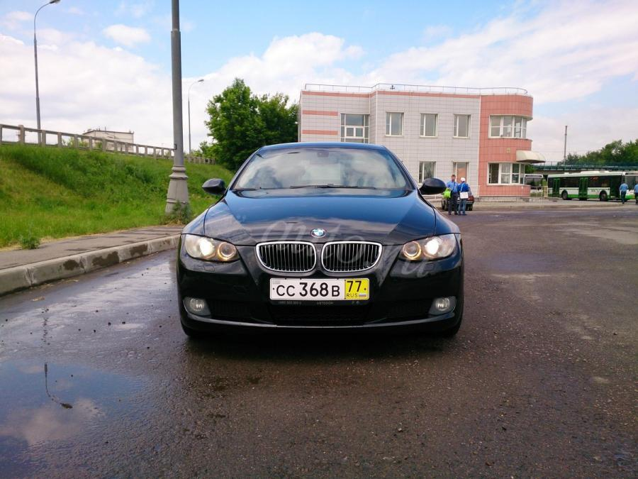/images/BMW-3er-Coupe-E92-2008/BMW-3er-Coupe-E92-2008-02