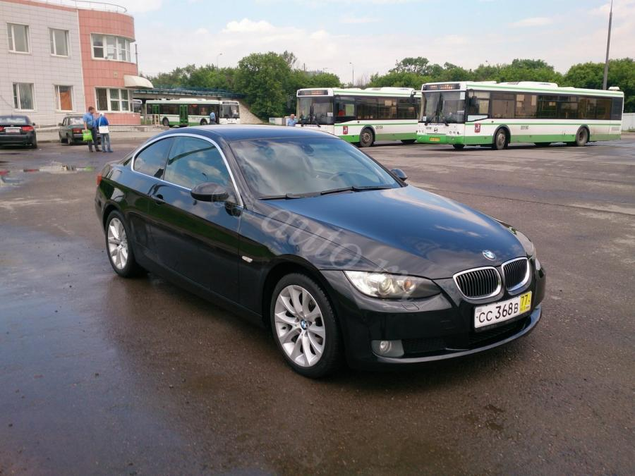 /images/BMW-3er-Coupe-E92-2008/BMW-3er-Coupe-E92-2008-03