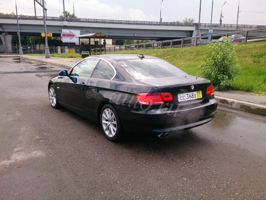 /images/BMW-3er-Coupe-E92-2008/BMW-3er-Coupe-E92-2008-05