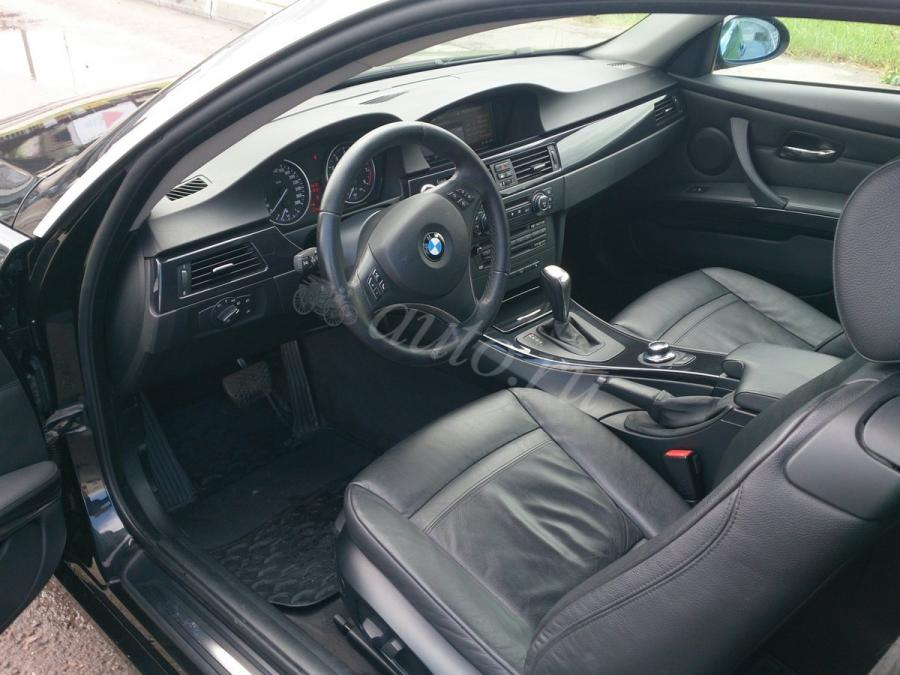 /images/BMW-3er-Coupe-E92-2008/BMW-3er-Coupe-E92-2008-07