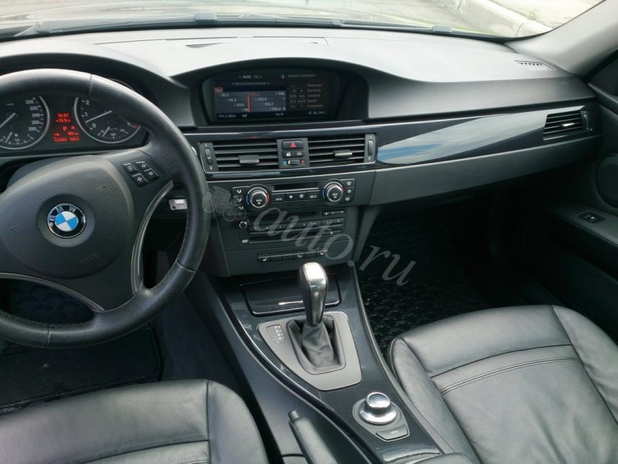 /images/BMW-3er-Coupe-E92-2008/BMW-3er-Coupe-E92-2008-08