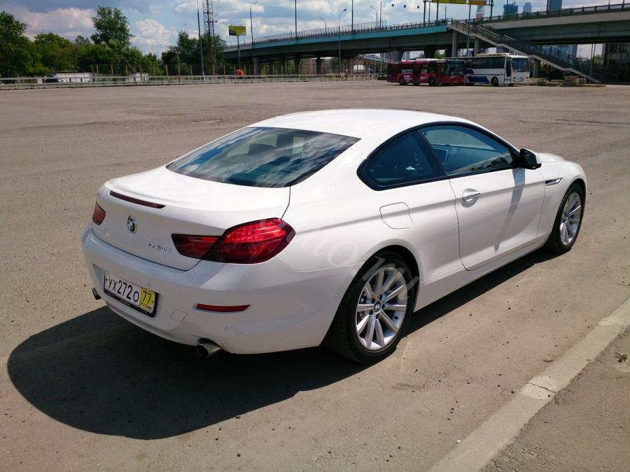 BMW-6er-F13-Coupe-04
