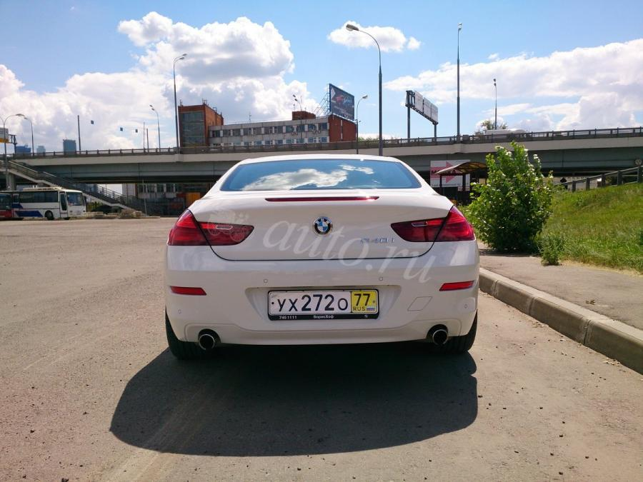 BMW-6er-F13-Coupe-05