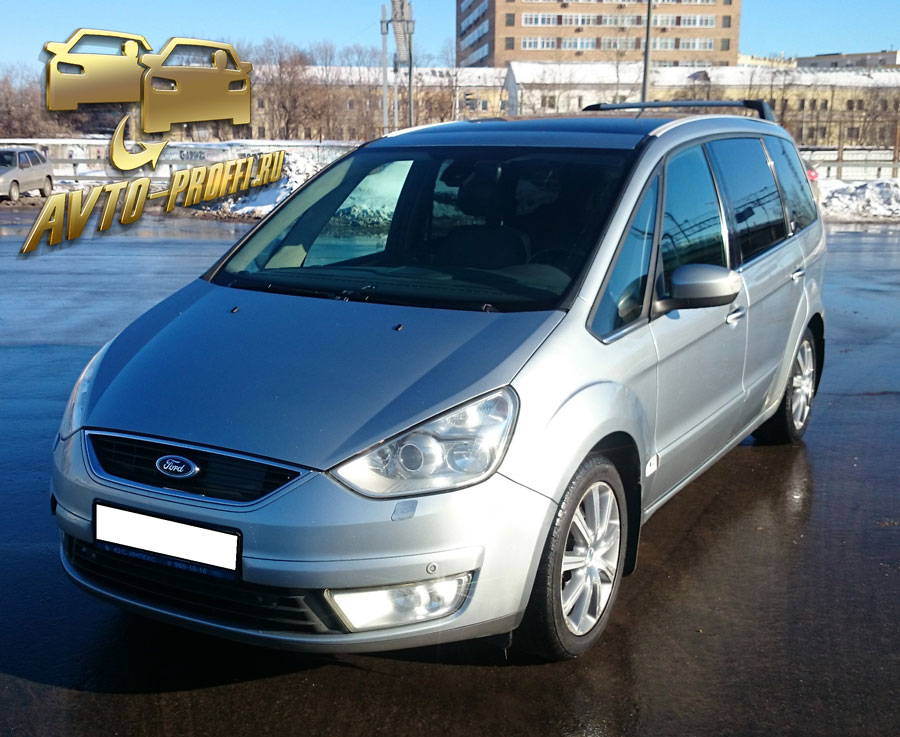 Ford Galaxy II -001