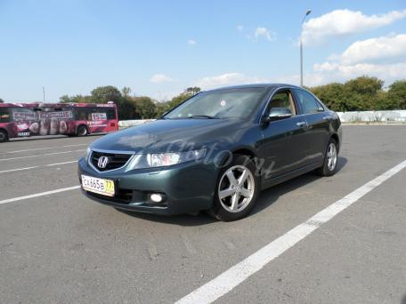 Honda-Accord-VII-2006