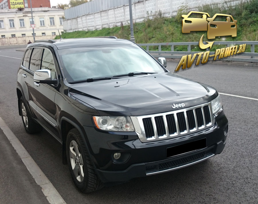 Jeep Grand Cherokee IV (WK2)-3