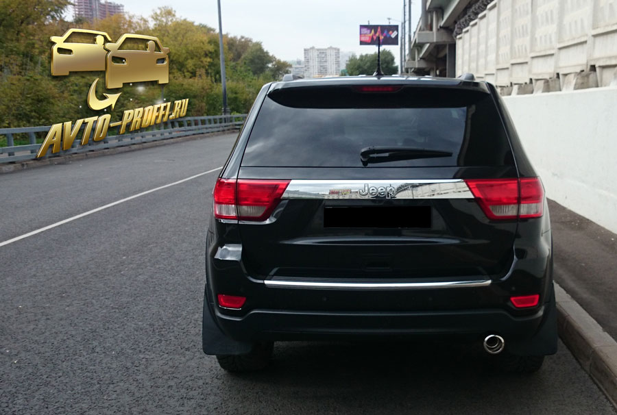 Jeep Grand Cherokee IV (WK2)-5