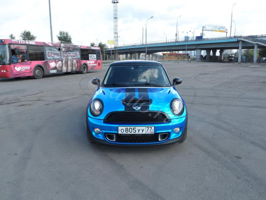 Mini-Cooper-S-Coupe-2012-012