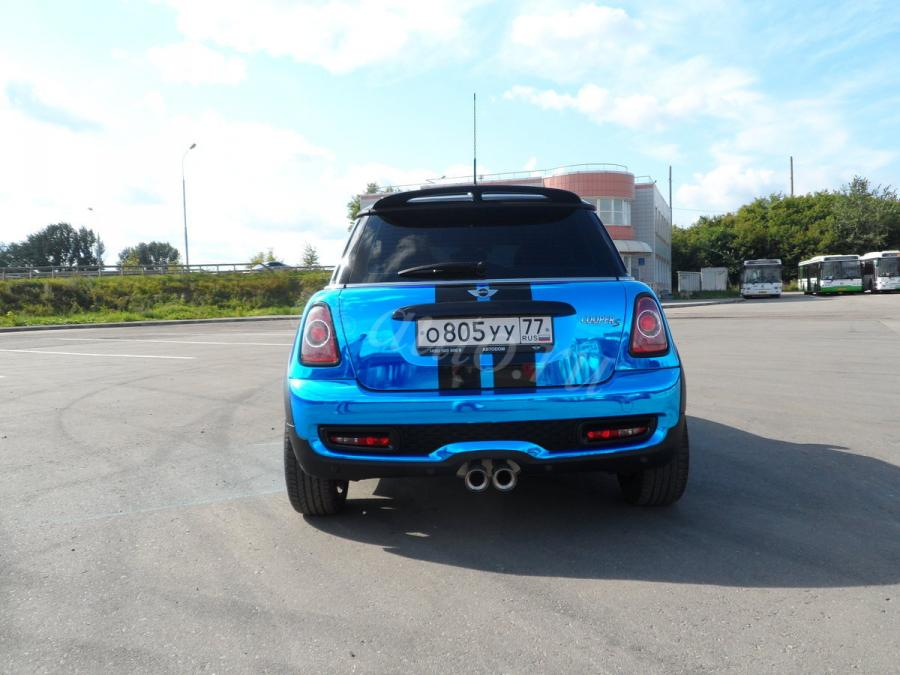 Mini-Cooper-S-Coupe-2012-014