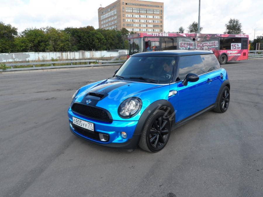 Mini-Cooper-S-Coupe-2012