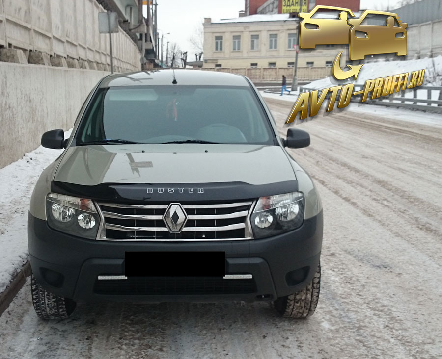 Renault Duster-002