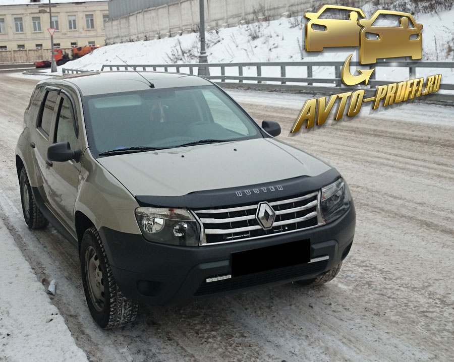Renault Duster-003