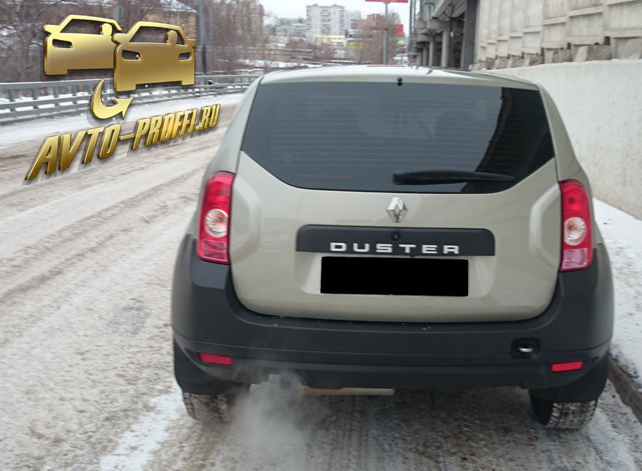 Renault Duster-005